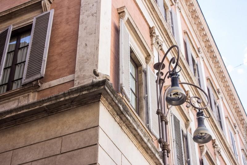 Palazzo Grazioli-5275