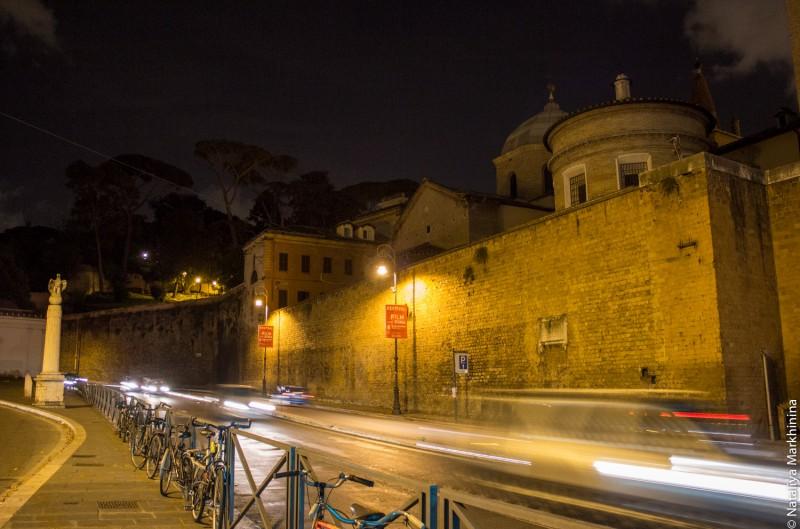 Muro Torto-0975