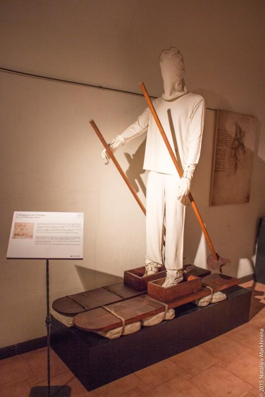 Museo Leonardo da Vinci-6620