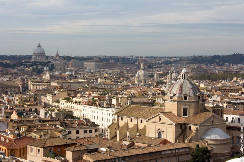 Roma-3561