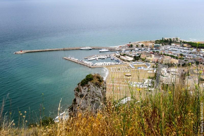 Terracina-5741