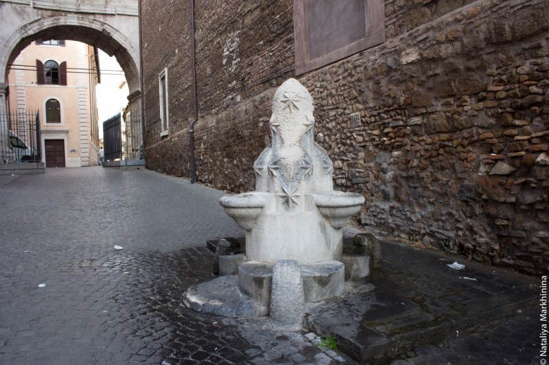 Fontana dei Monti-7439