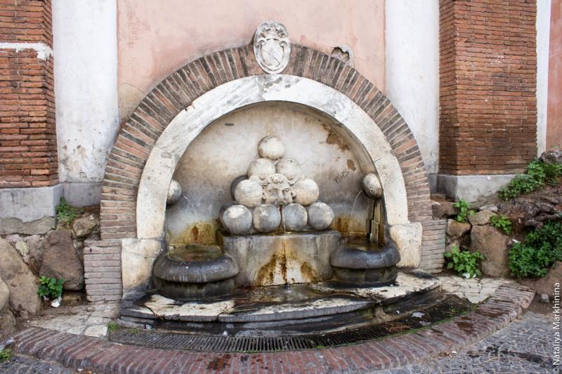 Fontana delle Palle di Cannone-7110