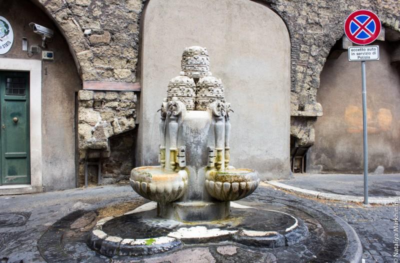 Fontana delle Tiare-6632
