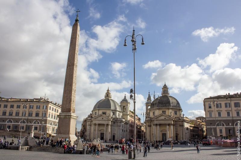 Piazza del Popolo-2140