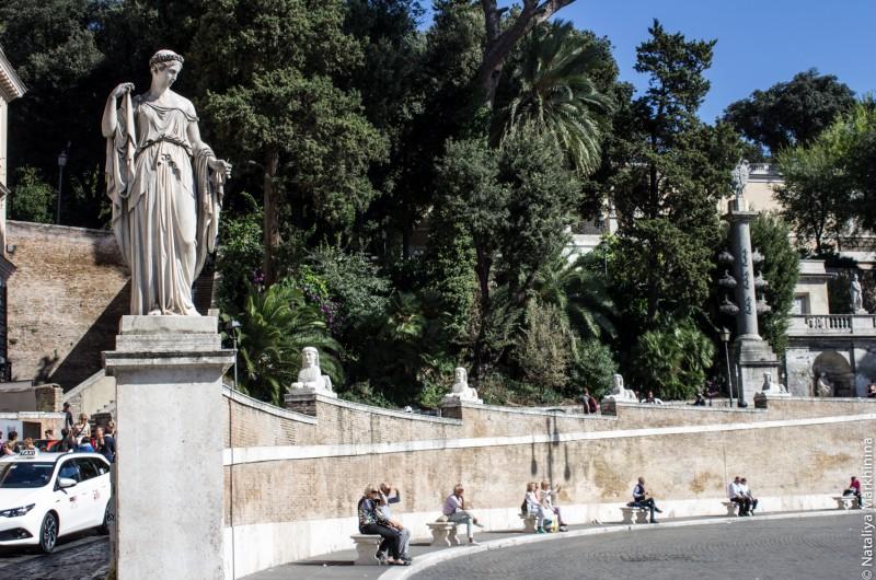 Piazza del Popolo-8022
