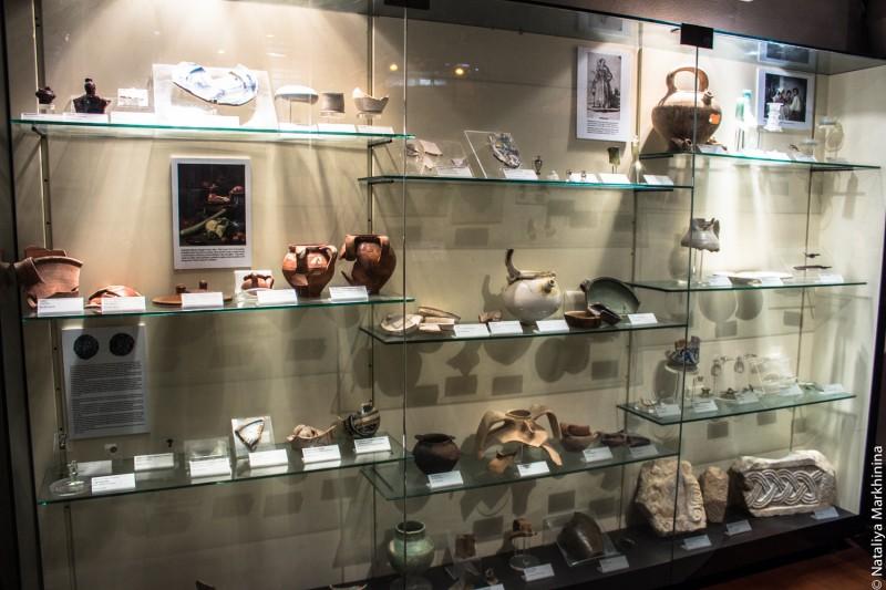 Area Archeologica Trevi-8062