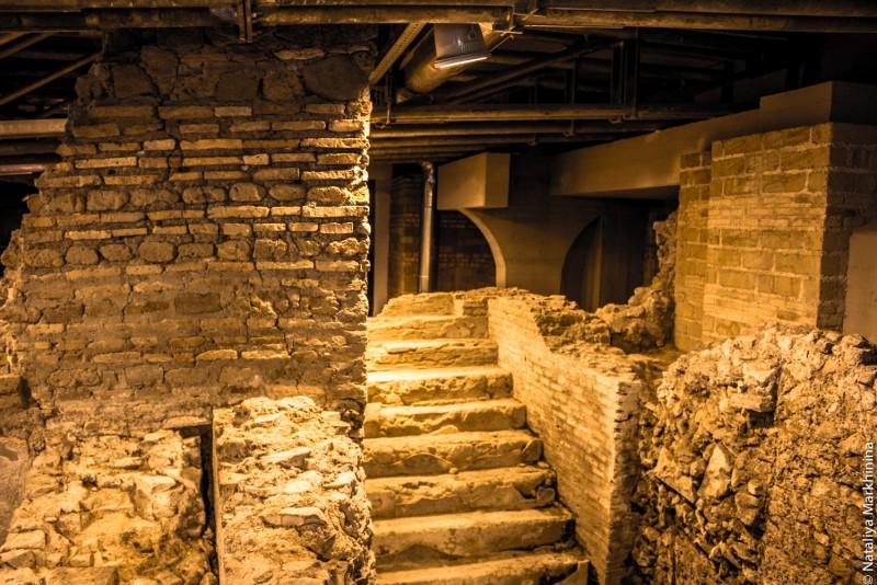 Area archeologica-8055