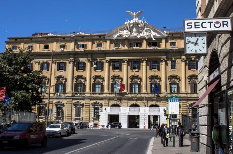 Palazzo delle Finanze-6236