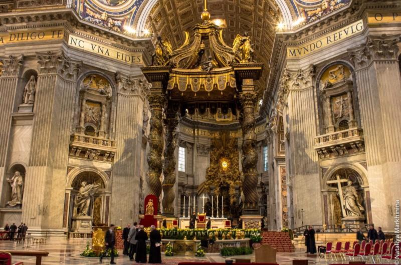 Basilica di San Pietro-3503