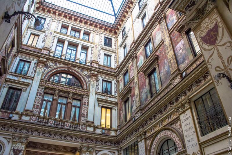 Galleria Sciarra-1269
