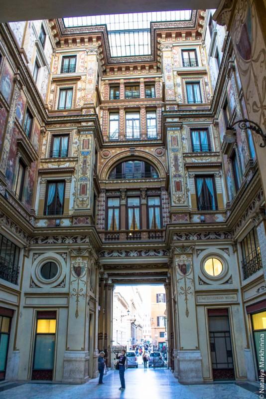 Galleria Sciarra-1273