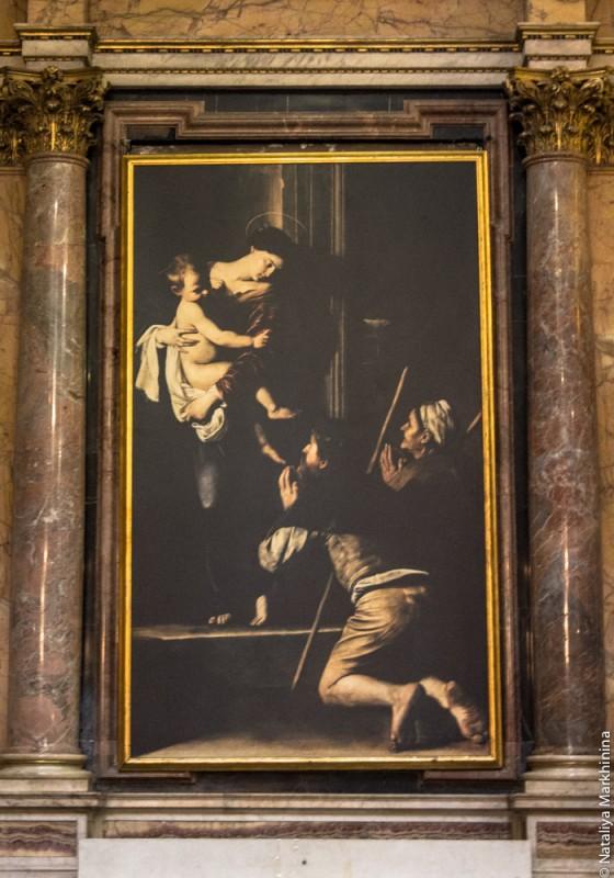 Madonna di Loreto-5546