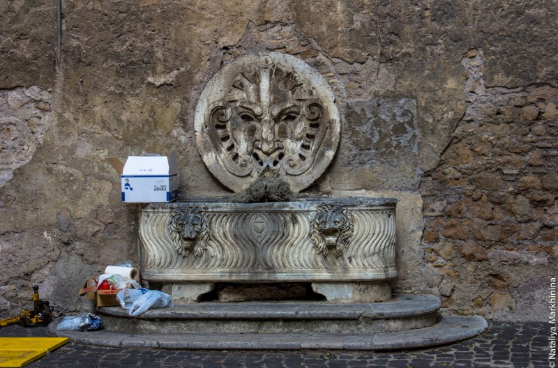Palazzo Mattei di Giove-7380