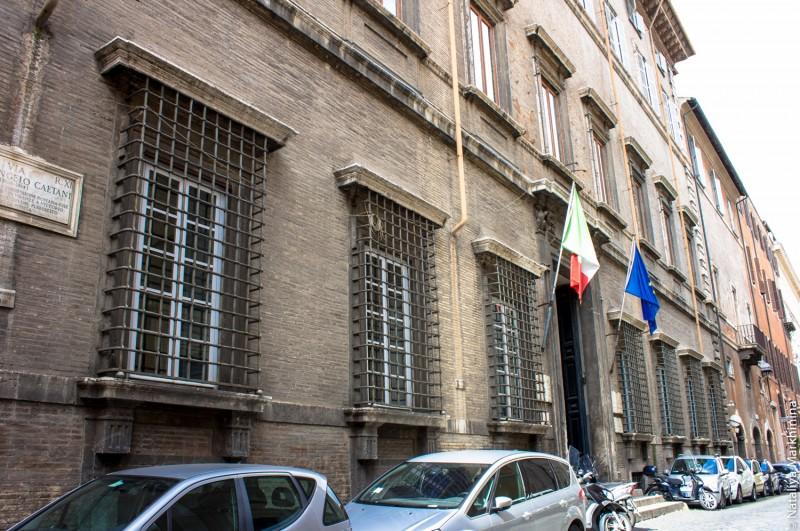 Palazzo Mattei di Giove-7387