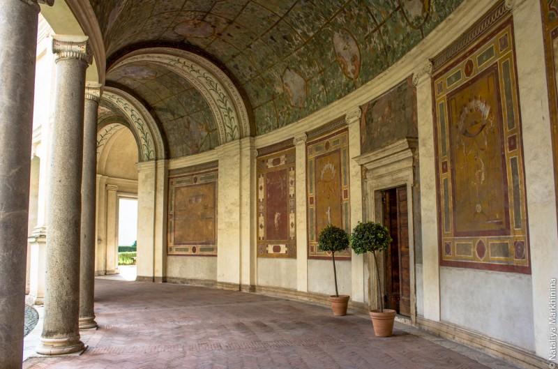 Villa Giulia-8225