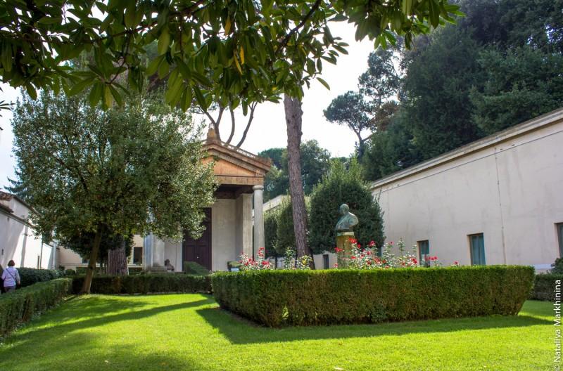 Villa Giulia-8227