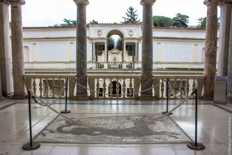Villa Giulia-8246
