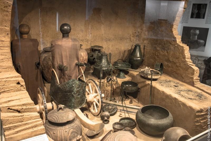 Villa Giulia. Museo Etrusco-8255