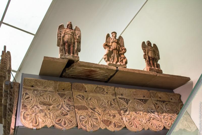 Villa Giulia. Museo Etrusco-8342