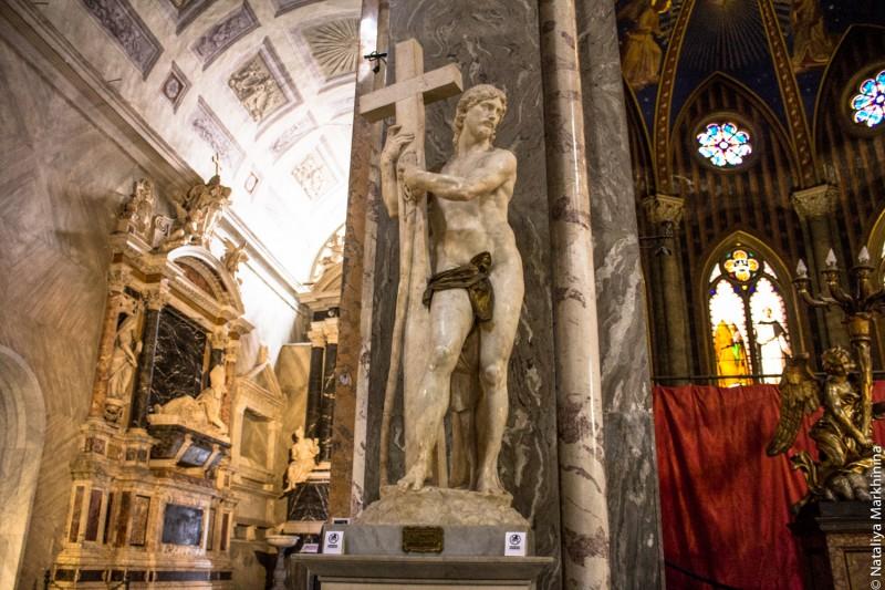 Cristo della Minerva-9216