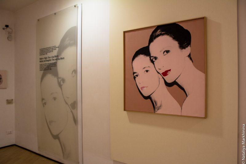 Museo Carlo Bilotti-9192