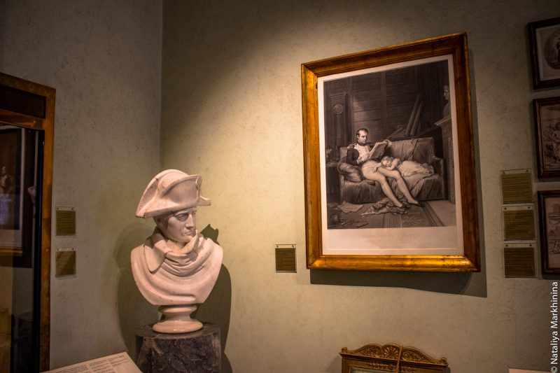 Museo Napoleonico-8913