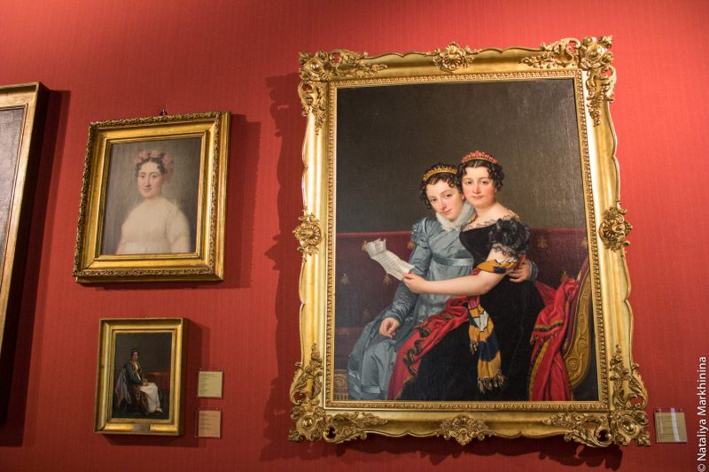 Museo Napoleonico-8920