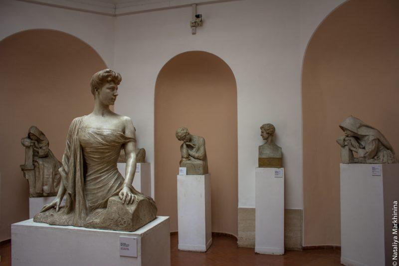 Museo Pietro Canonica-9151