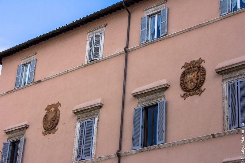 Roma-8784